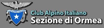 cai_ormea_logo