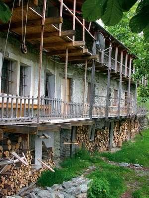 balconata-ormea