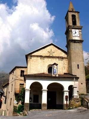 chiesa-chionea